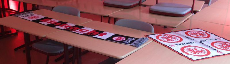 Eintracht.jpg