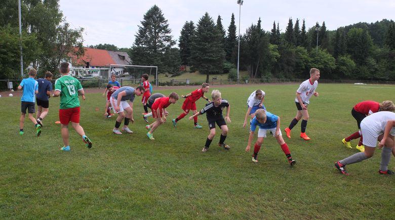 Fussballcamp.jpg
