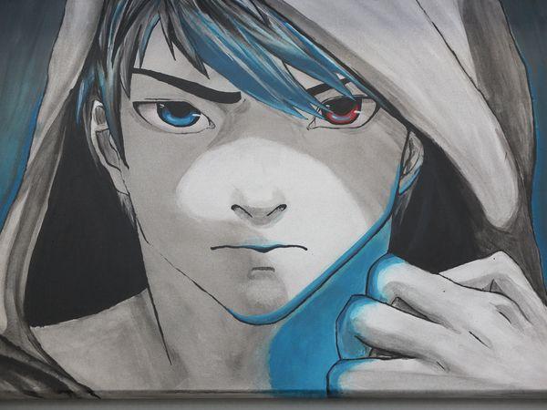 Portraet1.jpg
