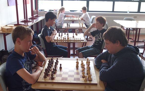 Schachduelle.jpg