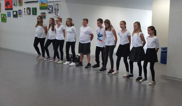Tanzformation1.jpg