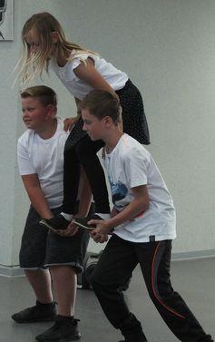 Tanzformation2.jpg
